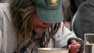 Everybody eats: Η πρωτότυπη πρωτοβουλία εστιατορίου στη Ν. Ζηλανδία