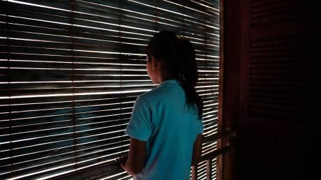 Trafficking: Ιστορίες γυναικών που κατάφεραν να ξεφύγουν από τον εφιάλτη