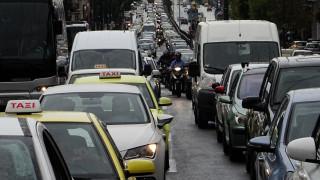 Δίπλωμα οδήγησης: Οι αλλαγές που φέρνει ο νέος ΚΟΚ