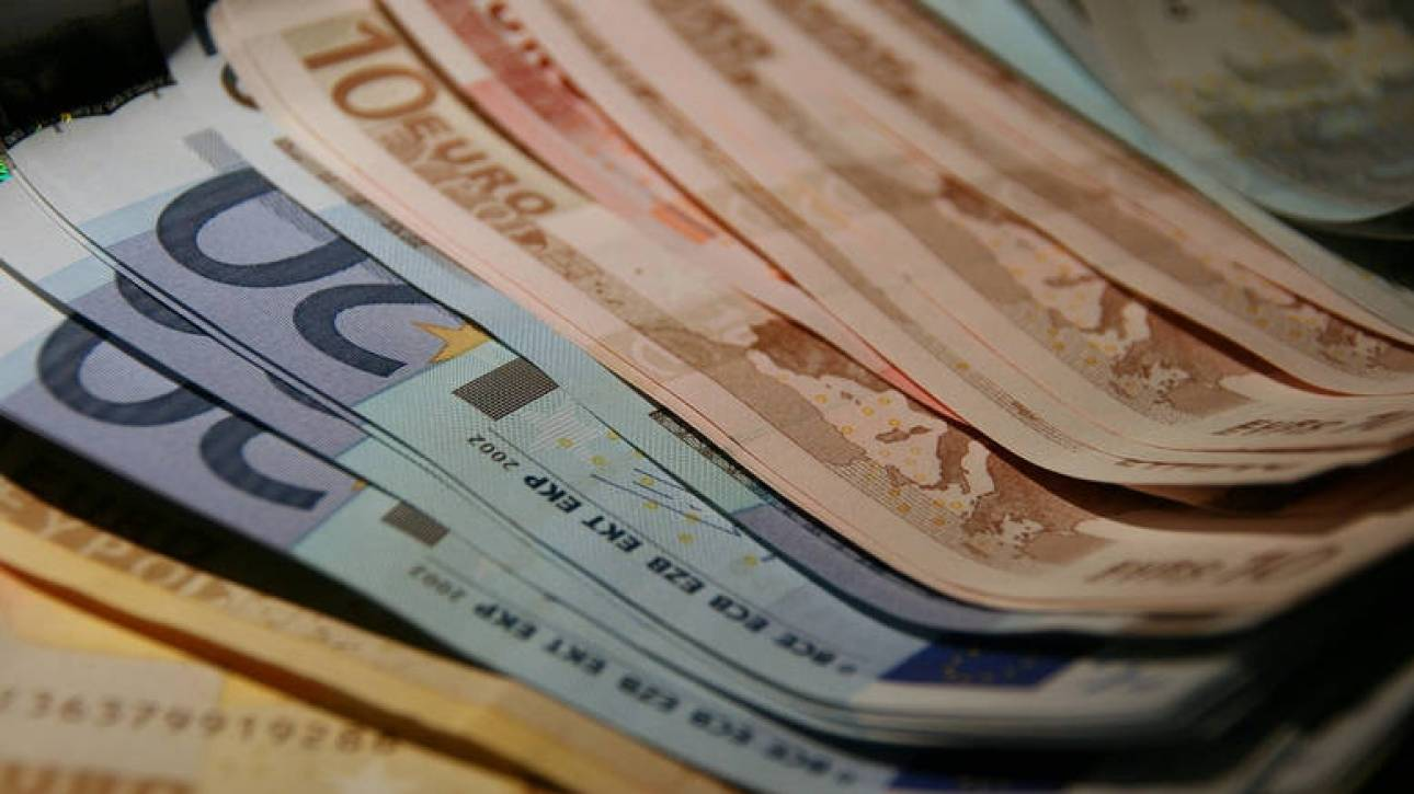 Επίδομα ενοικίου: Τα εισοδηματικά κριτήρια