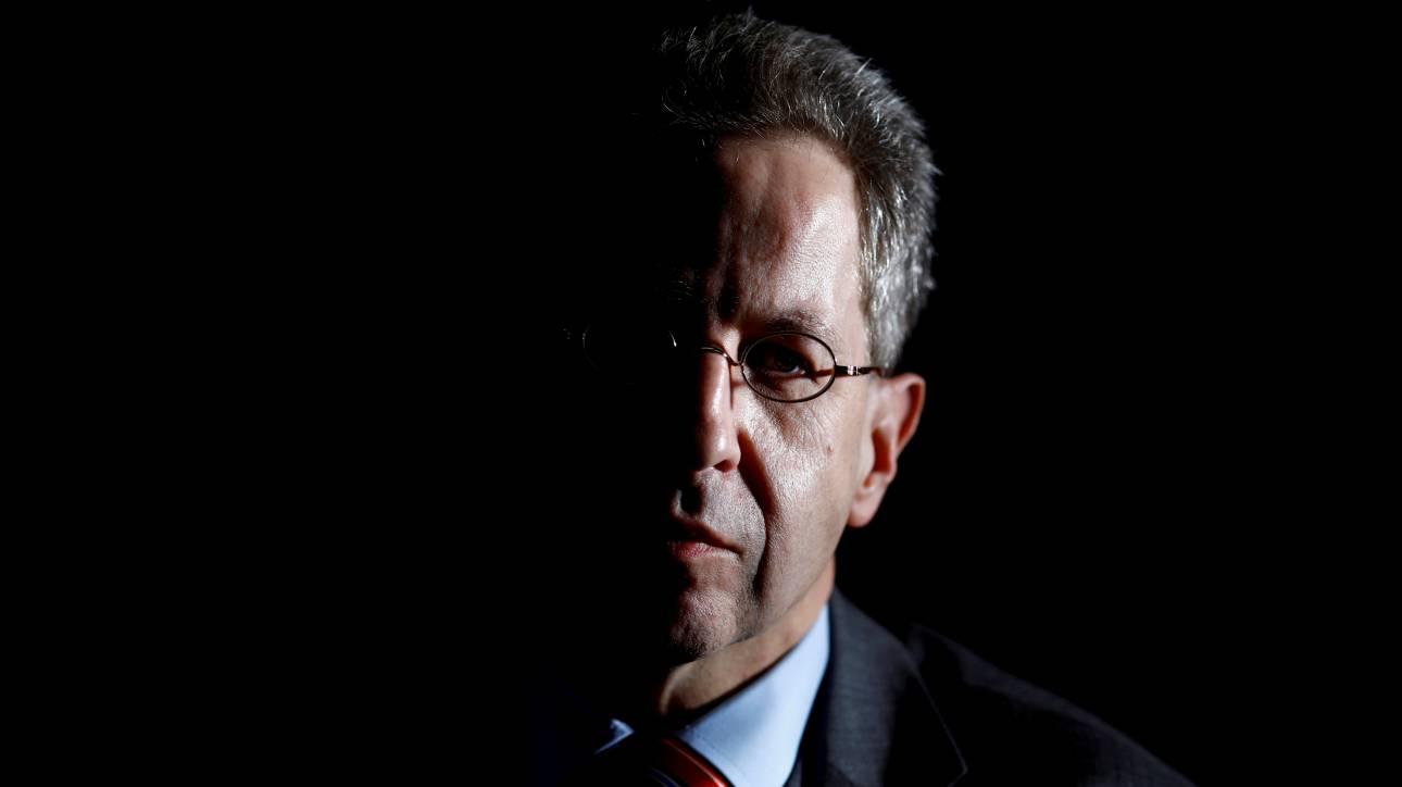 Γερμανία: Αναζητείται λύση στο αδιέξοδο που προκαλεί η υπόθεση Μάασεν