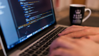 Ψηφιακά πειστήρια στην υπηρεσία της εξιχνίασης εγκλημάτων (vid)