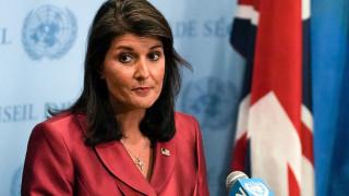 Οι ΗΠΑ απορρίπτουν τις κατηγορίες του Ιράν για την επίθεση στην στρατιωτική παρέλαση