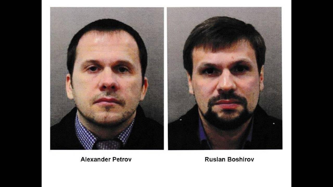 https://cdn.cnngreece.gr/media/news/2018/09/23/147937/photos/snapshot/2018-09-05T102348Z_1600078246_RC164A77BE60_RTRMADP_3_BRITAIN-RUSSIA.jpg