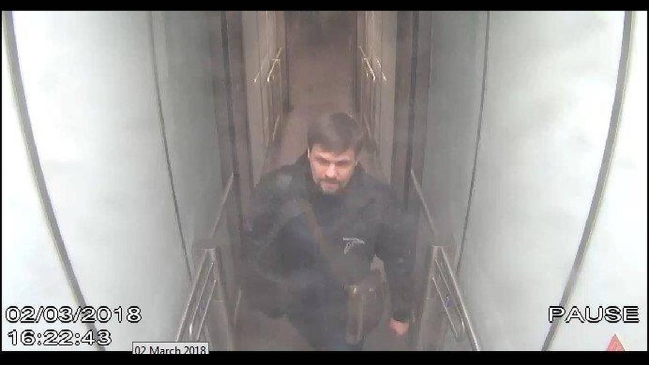 https://cdn.cnngreece.gr/media/news/2018/09/23/147937/photos/snapshot/2018-09-05T103923Z_822065646_RC156C5046B0_RTRMADP_3_BRITAIN-RUSSIA.jpg