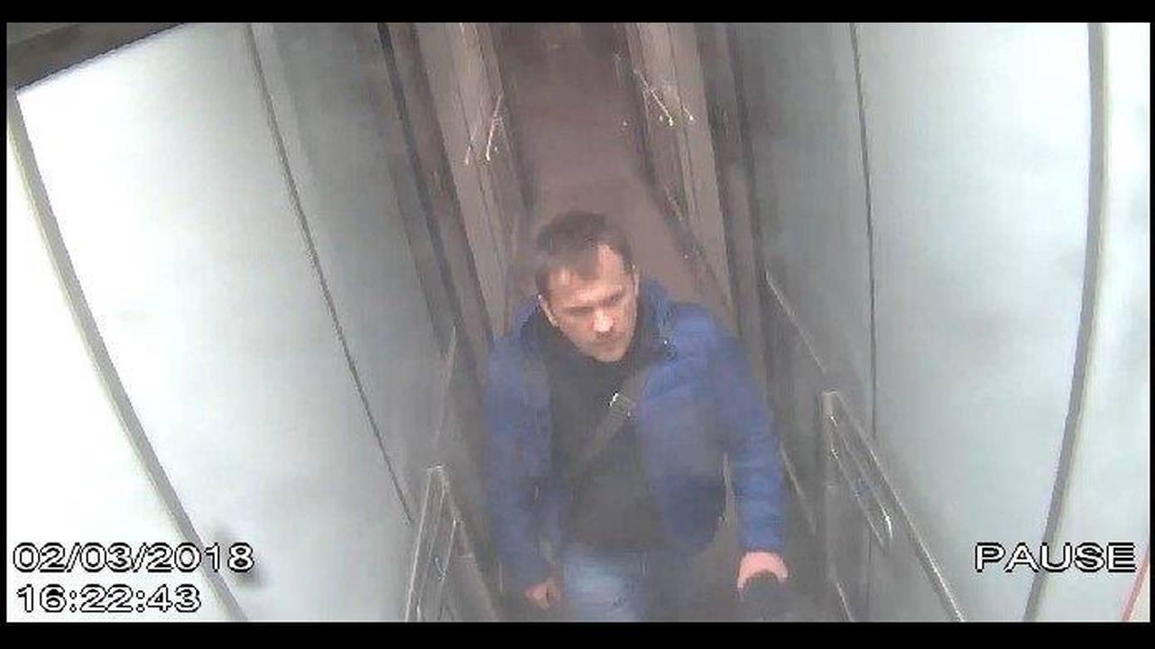 https://cdn.cnngreece.gr/media/news/2018/09/23/147937/photos/snapshot/2018-09-05T104305Z_1844010266_RC1536F1EB60_RTRMADP_3_BRITAIN-RUSSIA.jpg