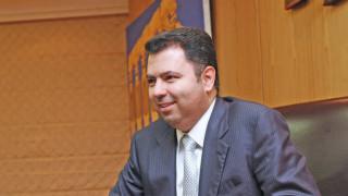 Έρευνα από την Τράπεζα της Ελλάδος για τις μεθοδεύσεις Λαυρεντιάδη στην ELFE