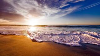 «Θέλω να δω την θάλασσα για τελευταία φορά»: Συγκινεί η επιθυμία ενός 80χρονου με Αλτσχάιμερ