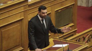 Πέντε συλλήψεις για την επίθεση στον Πέτρο Κωνσταντινέα