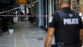 Θάνατος Ζακ Κωστόπουλου: Συνεχίζονται οι έρευνες εν αναμονή και του πορίσματος του ιατροδικαστή