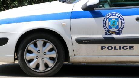 Προφυλακιστέος ο κατηγορούμενος για την υπόθεση βιασμού 22χρονης στο Ζεφύρι