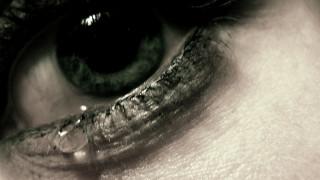 Γιατί τα δάκρυα της Σάιρους πωλούνται 12.000 δολάρια;