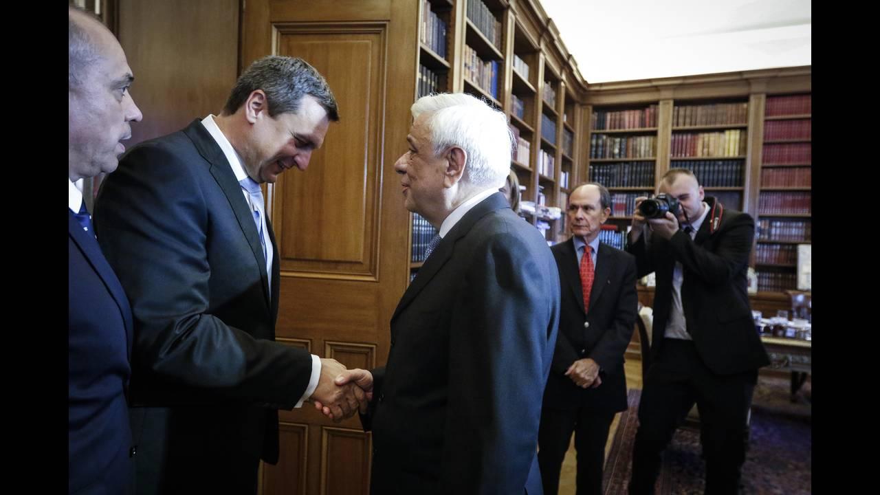 https://cdn.cnngreece.gr/media/news/2018/09/24/148019/photos/snapshot/4562005.jpg
