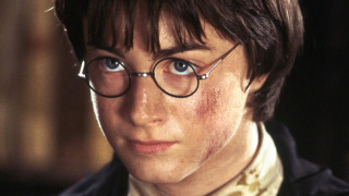Χάρι Πότερ: η Ρόουλινγκ επιβεβαιώνει ακόμη μια μαγική θεωρία συνωμοσίας