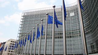 Προσφυγή της Κομισιόν στο Δικαστήριο της Ε.Ε. κατά της Πολωνίας