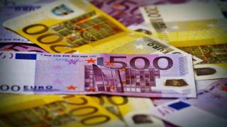 Πρωτογενές πλεόνασμα 3,157 δισ. ευρώ στο οκτάμηνο 2018