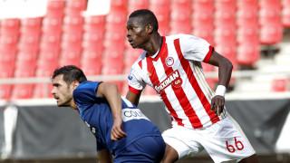 Super League: Η προσοχή σε Αγρίνιο και Νέα Σμύρνη