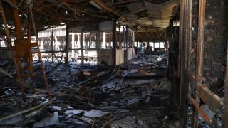 Πανεπιστήμιο Κρήτης: Ποιο το έκτακτο επίδομα για τους φοιτητές που διέμεναν στην εστία