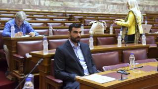 Εξελίξεις στην υπόθεση Κωνσταντινέα - Εκτάκτως στην Καλαμάτα ο αρχηγός της ΕΛ.ΑΣ.