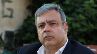 Βερναρδάκης: Οργανωμένο σχέδιο συμμοριών οι επιθέσεις σε Κωστόπουλο και Κωνσταντινέα