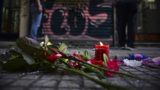 Θάνατος Ζακ Κωστόπουλου: Εντοπίστηκε και συνελήφθη ο φερόμενος ως δεύτερος δράστης του ξυλοδαρμού