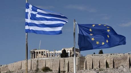 Ουραγός διεθνώς στην οικονομική ελευθερία η Ελλάδα