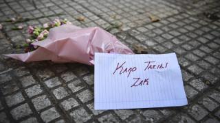 Θάνατος Ζακ Κωστόπουλου: Ομολόγησε τον ξυλοδαρμό ο δεύτερος συλληφθείς