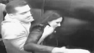 Βραζιλία: Στραγγάλισε την σύζυγό του και την πέταξε από τον 4ο όροφο (vid)