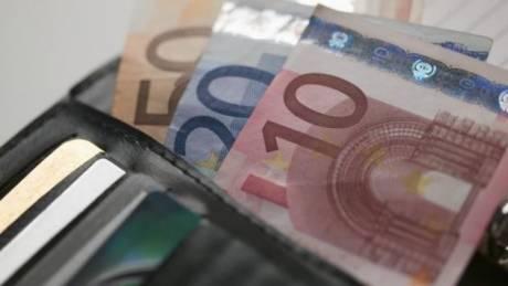 Φόροι 1,8 δισ. ευρώ θα πρέπει να πληρωθούν έως την Παρασκευή