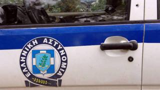 Ειρήνη Λαγούδη: Πού επικεντρώνονται οι έρευνες των Αρχών