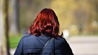 Κύπρος: Άνδρας επιτίθεται σε γυναίκες κόβοντάς τους τα μαλλιά