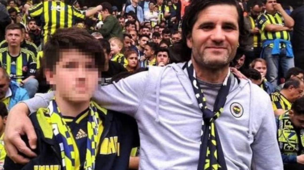 Τουρκία: Πατέρας αυτοκτόνησε γιατι δεν μπορούσε να αγοράσει παντελόνι στο γιο του