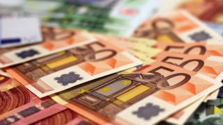 Οι πιο ακριβές και οι πιο φθηνές χώρες της Ευρωπαϊκής Ένωσης (infographic)