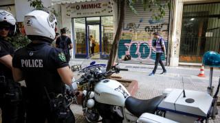 Θάνατος Ζακ Κωστόπουλου: Τρομακτικές οι ελλείψεις στη δικογραφία, λέει η δικηγόρος της οικογένειας