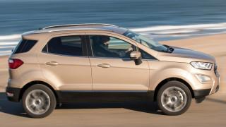 Πώς αποφεύγουν οι αυτοκινητοβιομηχανίες τους δασμούς των ΗΠΑ στα κινέζικα προϊόντα;