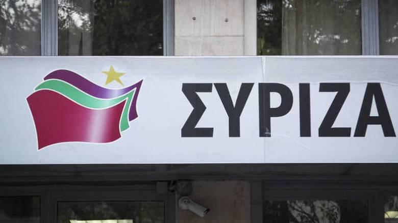 ΣΥΡΙΖΑ: Αδιανόητη η κλήση του Παναγιώτη Λαφαζάνη σε απολογία