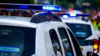 Κύπρος: Ο δράστης της απαγωγής των 11χρονων επιχείρησε να αρπάξει πέντε παιδιά