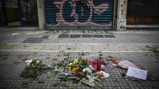 Ζακ Κωστόπουλος: Τι ισχυρίζεται ο κοσμηματοπώλης – Ο δικηγόρος του στο CNN Greece