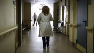 ΚΕΕΛΠΝΟ: Πρόσληψη 1.575 ατόμων με συμβάσεις εργασίας ορισμένου χρόνου