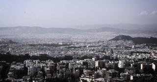 Επίδομα ενοικίου: Τα εισοδηματικά κριτήρια για τη χορήγησή του