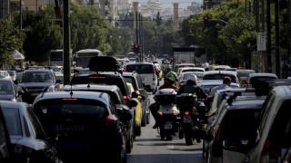 Δίπλωμα οδήγησης: Τι αλλάζει για τους οδηγούς άνω των 74 ετών