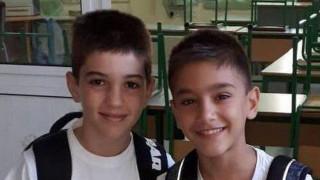 Κύπρος: Πώς εντόπισε τους 11χρονους η αστυνομία