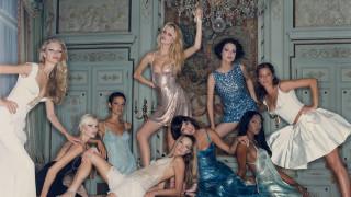 Τέλος εποχής: 40 χρόνια μετά οι Μέδουσες του Versace αλλάζουν χέρια