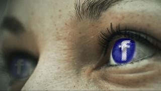 Μήνυση στο Facebook από πρώην εργαζόμενη για «ψυχικό τραύμα»