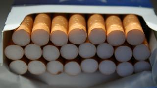 Ποινή φυλάκισης 20 ετών επειδή έκλεψε… 10 πακέτα τσιγάρα