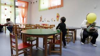 Το 2018 δόθηκαν 127.000 vouchers σε παιδικούς σταθμούς