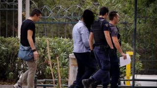 Θάνατος Ζακ Κωστόπουλου: Προθεσμία να απολογηθεί πήρε ο δεύτερος συλληφθείς