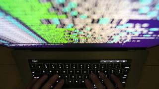 Τα παράδοξα που αποκάλυψε το ηλεκτρονικό «σαφάρι» του ΕΟΠΥΥ