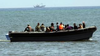 Μαρόκο: Το ναυτικό άνοιξε πυρ εναντίον σκάφους που μετέφερε μετανάστες - Μια νεκρή