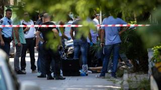Δολοφονία φαρμακοποιού: Σε υπόνομο εξαφάνισε το όπλο ο δράστης